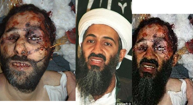 Bin Laden's death a War Crime? Immediate UN investigation demanded.