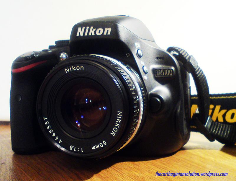 nikon lens porn the carthaginian solution rh thecarthaginiansolution wordpress com Nikon D5100 Camera Sale Nikon D5100 Battery Grip Pack